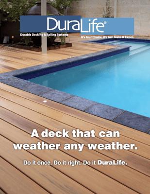 DuraLife-Product-Brochure