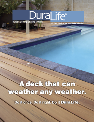 DuraLife-Product-Brochure
