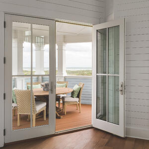 Ultimate_Inswing_French_Door_and_Ultimate_Awning_2