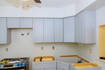 kitchen-remodel-beautiful-kitchen-furniture-the-dr-W9SP5UF