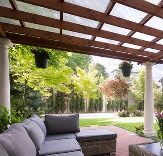 luxury-garden-furniture-PZJMKDP