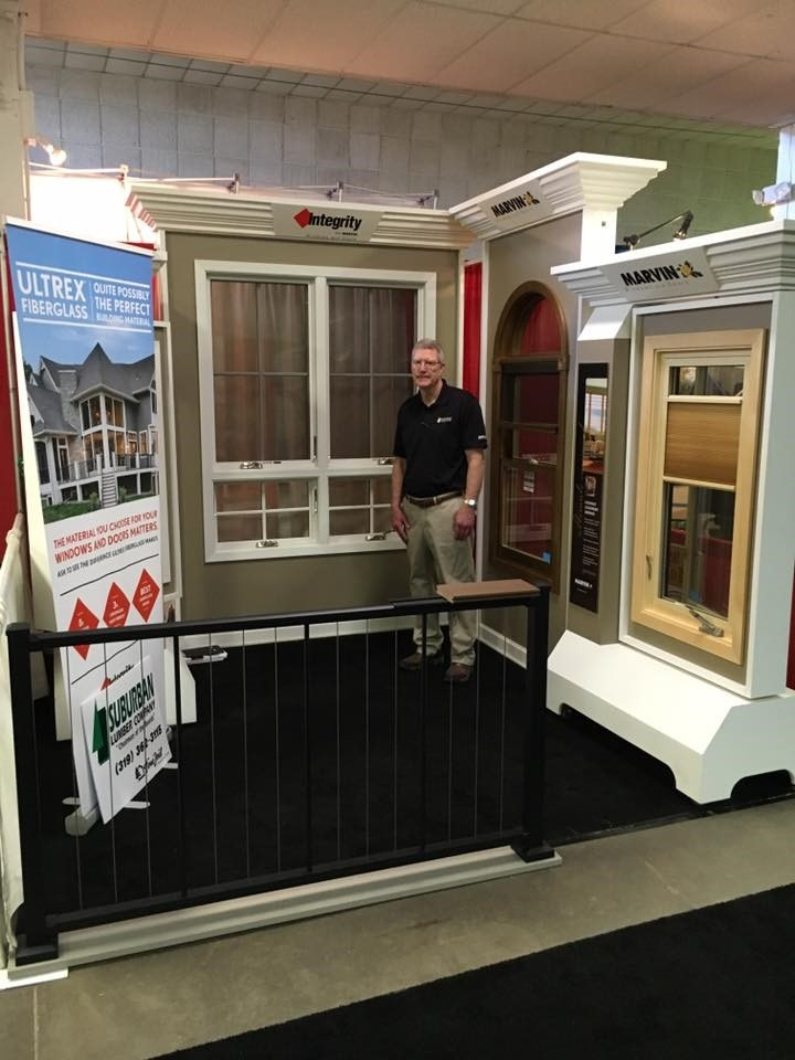 39th Annual Cedar Rapids Home Show.jpg
