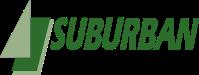 Suburbanlumber
